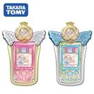 【日本正版】星光頻道 設計手機 玩具 設計平板 設計調色盤 美妙系列 TAKARA TOMY 226236 227004