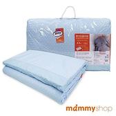 【媽咪小站】天然嬰兒乳膠加厚小床墊