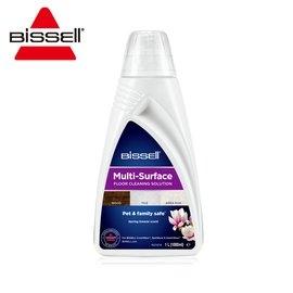 美國 Bissell 必勝 17135/2582T 清潔劑 1L(1000ml)