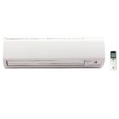 (含標準安裝)冰點變頻冷暖分離式冷氣FV-50HS2/FIV-50HS2/FUV-50HS2