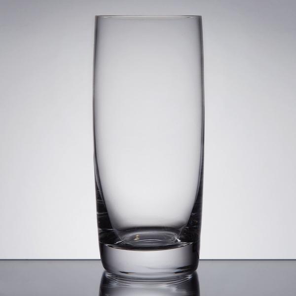 知名德國精工酒杯【Spiegelau】Soiree系列 Highball杯-68406