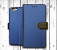 歐珀 OPPO F1S(A1601) 5.5吋自拍美顏機 A59 側掀皮套 保護套 手機套 手機殼 保護殼 手機皮套