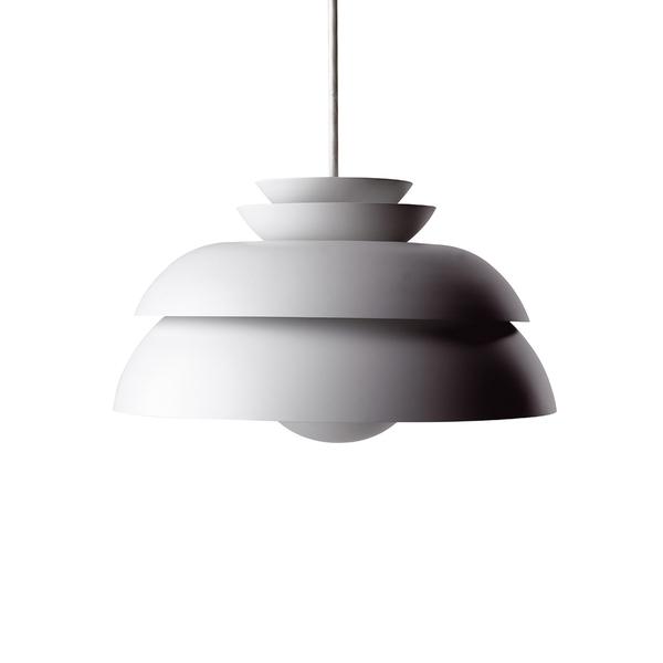 丹麥 Lightyears Concert Suspension Lamp P1, P3 協樂 吊燈(小尺寸 P1-圓直徑 32cm)