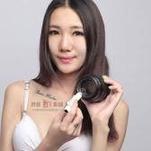 LENSPEN鏡頭筆 NLP1單反相機擦鏡筆大圓頭攝影機保養UV濾鏡清潔筆 全館免運