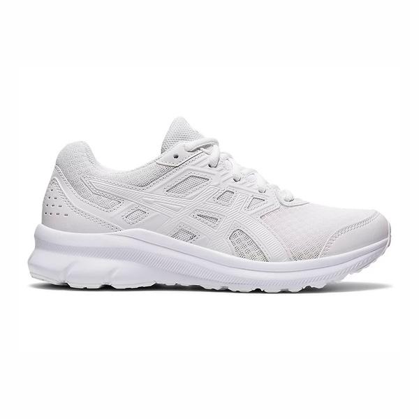 Asics Jolt 3 (d) [1012A909-101] 女鞋 慢跑鞋 運動 休閒 透氣 支撐 避震 亞瑟士 白