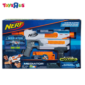 玩具反斗城 NERF自由模組系列 協和使者