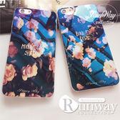 【R 】閃粉雷射藍光鑽石iphone6s plus 手機殼iphone6 iphone 6