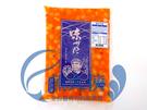 D1【魚大俠】FF116蘭揚海師傅味付干...