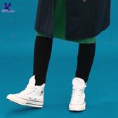 【秋冬降價款】American Bluedeer - 厚實針織內搭褲(魅力價) 秋冬新款