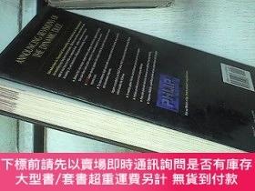 二手書博民逛書店Introduction罕見to Financial Accounting (Seventh Edition) 財