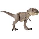 《 Jurassic World 》侏儸紀世界終極霸王龍 / JOYBUS玩具百貨