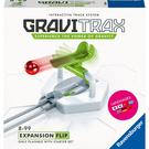 德國Ravensburger維寶遊戲-Gravitrax重力球Flip機關_RV26881