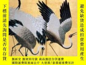二手書博民逛書店Discovering罕見The Arts Of JapanY364682 Tsuneko S. Sadao