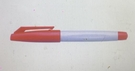 [COSCO代購] W133171 雄獅簽字筆 - 紅 #88 1.0mm 48入