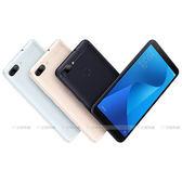 ASUS ZenFone Max Plus M1 ZB570TL 3G/32G 【加送螢幕保護貼~附保護套】