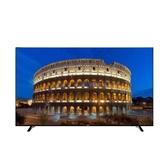 (含運無安裝)AOC美國40吋FHD電視40M3390