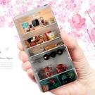 [U Ultra 軟殼] HTC uultra U-1u u1u 手機殼 保護套 外殼 冰箱