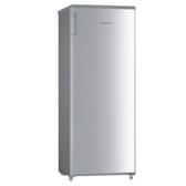 (含運無安裝)華菱180公升冷凍櫃HPBD-180WY