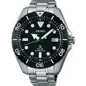 【人文行旅】SEIKO | 精工錶 SBDJ013J Prospex 防水200M 太陽能 鈦金屬 潛水錶