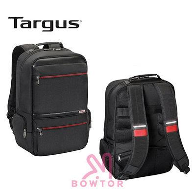 光華商場。包你個頭5F15室【Targus】15.6吋Terminal T-II Essential 基本款TBB573