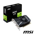 MSI 微星 GeForce GT 10...