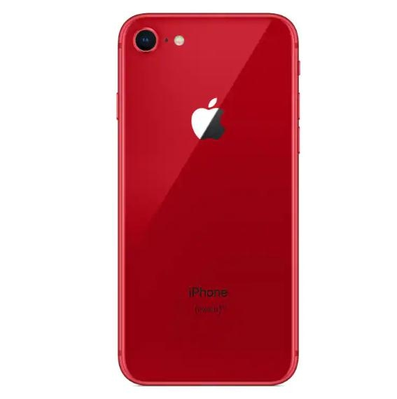 Apple iPhone 8 256GB 全新外觀 完整盒裝 保固一年 店面現貨(也有7 Plus/8 /Xs max)