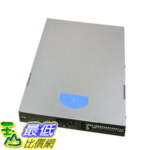 [美國直購 ShopUSA] 集成1U伺服器 Intel Server System SR1630BCNA Integrated 1U Server $23949