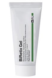 杜克C-Skin B-煥膚抗痘調理凝膠 50ml