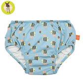 德國Lassig-嬰幼兒抗UV游泳尿布褲-小蜜蜂+洗髮/沐浴露-溫和不流淚配方-200ml