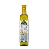 桂格得意的一天100%初榨橄欖油500ML【愛買】