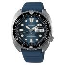 SEIKO 精工 PROSPEX 魟魚 機械錶 SRPF77K1 / 4R36-06Z0H 現貨