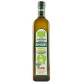 蘿曼利有機第一道冷壓橄欖油750ML【愛買】