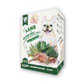 【寵物王國】魏大夫-全齡犬低敏亮毛配方(羊肉+糙米)1.5kg