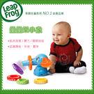 ✿蟲寶寶✿【美國 Leap Frog】 ...