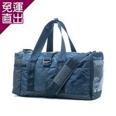 AXIO Wanderlust 49L Duffle bag 漫遊系列多功能旅行/運動包(AWD-2207) (迷彩藍)【免運直出】