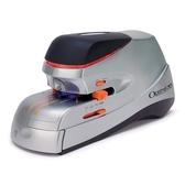 【高士資訊】Swingline 美國歐迪馬 Optima 70 平貼型 電動 訂書機 釘書機