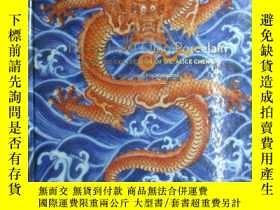 二手書博民逛書店Sotheby s:Exceptional罕見Qing Porc