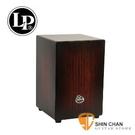 木箱鼓►LP LPA1332-DWS紅色漸層木箱鼓 泰國製【型號:LPA-1332-DWS】(另贈送木箱鼓可雙肩背專用厚袋)
