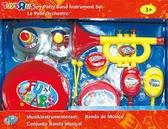 玩具反斗城 【Bruin】歡樂派對玩具