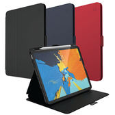 Speck Balance Folio iPad Pro 11 多角度側翻式皮套