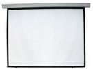 【名展音響】OS 電動布幕 SEG-120HM (WV-901)UBB80cm