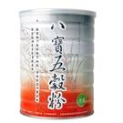【康健生機】八寶五穀粉(900g)