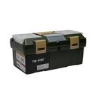 樹德工具箱TB-905(特力屋限定款)