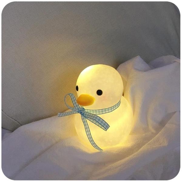 星空燈 少女心小夜燈可愛床頭燈夢幻浪漫臺燈氛圍燈臥室睡眠燈夜光燈【快速出貨八折鉅惠】