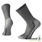 Smartwool 中級減震型徒步中長襪-灰色 SW0SW130043【GO WILD】