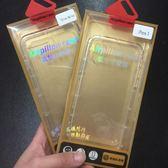 【妞妞♥3C】氣囊殼 氣墊防摔殼 LG G7 ThinQ 耐震抗摔 透明防摔殼 防水印超薄手機殼