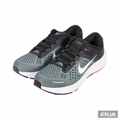 NIKE 女慢跑鞋 AIR ZOOM STRUCTURE 23 -CZ6720300