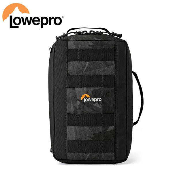 ◎相機專家◎ Lowepro Viewpoint CS 80 觀察家 (L179) 運動攝影機 Gopro HERO7 收納包 公司貨