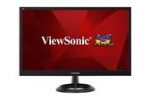 ViewSonic 22型 VA2261-2  螢幕/液晶螢幕