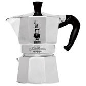 【等一個人咖啡】Bialetti 經典摩卡壺-12杯份